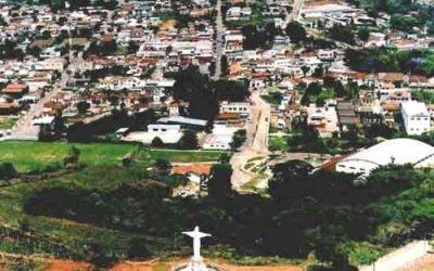 Administraçã ode Condomínios em Jarinu