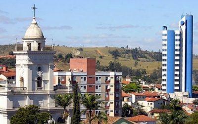 Administracaao de Condominios em Itatiba